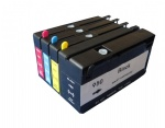 Compatible ink cartridge for HP950