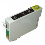 Compatible ink cartridge to Epson